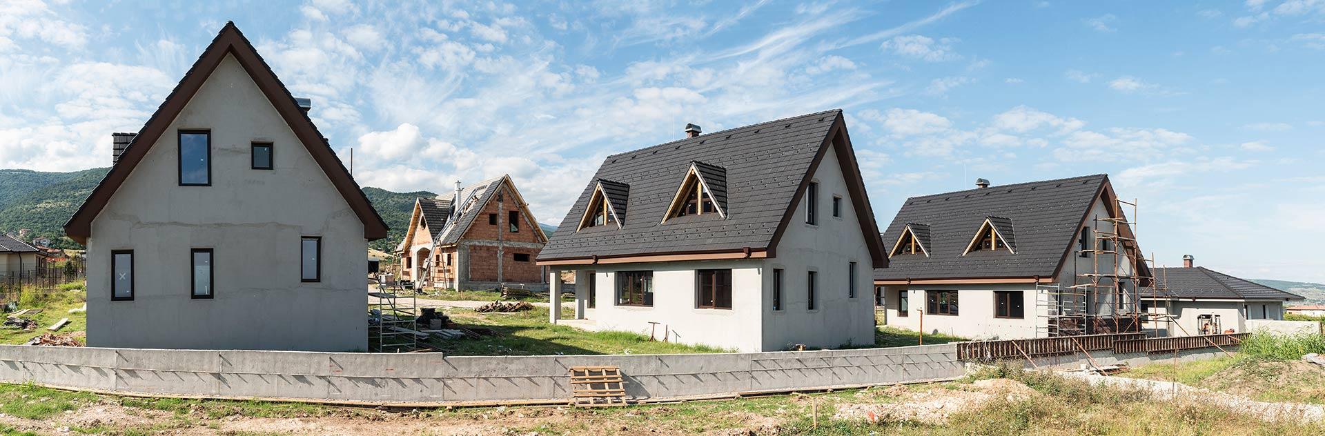 adaptacja poddasza gips-karton Lublin